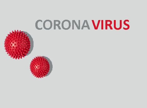 Lissone - Coronavirus: Il nuovo Decreto Ministeriale