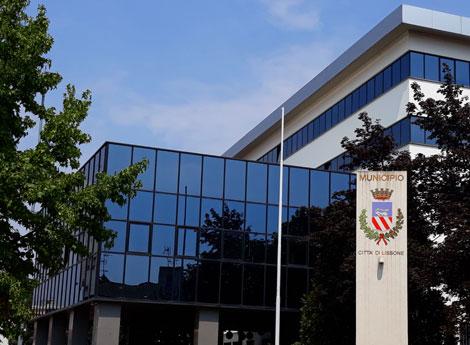 Comune di Lissone | Avvisi bonari per pagamento sanzioni codice della strada anni 2016/2017