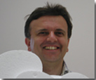 Roberto Beretta