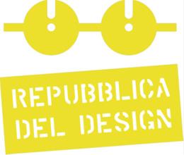 MAC -  LA REPUBBLICA DEL DESIGN