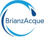 logo BrianzAcque