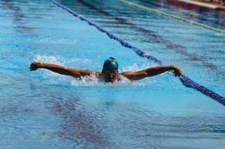 Lissone- Studio di fattibilità di una piscina coperta, incarico affidato al Politecnico di Milano