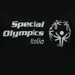 Immagine maglietta donata