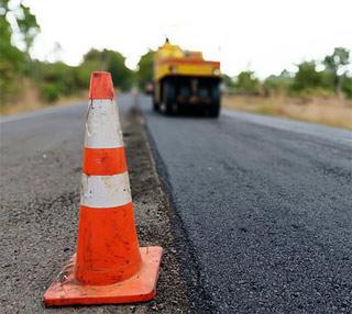 Lissone - Asfaltatura delle strade, stanziati quasi 3 milioni di euro per il 2020