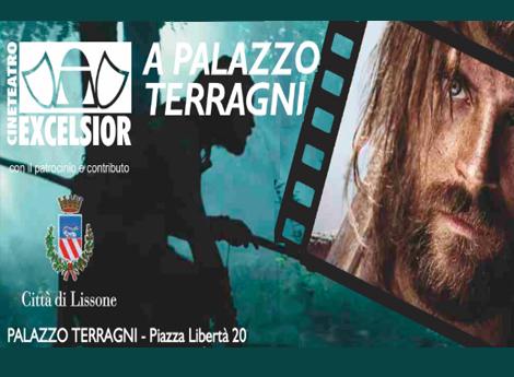 Cineforum 20119-2020