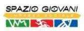 logo Spazio Giovani ONLUS,