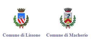 Lissone- Medico di Medicina Generale al Centro Civico della Bareggia, riattivazione del servizio ad inizio 2020