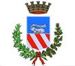 stemma Città di Lissone