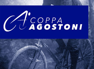 Logo Coppa Agostoni