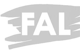 FAL - Famiglia Artistica Lissonese