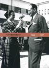 Immagine copertina catalogo Alberto Zanchetta, Fotoricordo 1953-1967