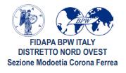 logo FIDAPA BPW ITALY- sezione Modoetia Corona Ferrea Monza