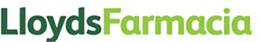 logo LloydsFarmacia
