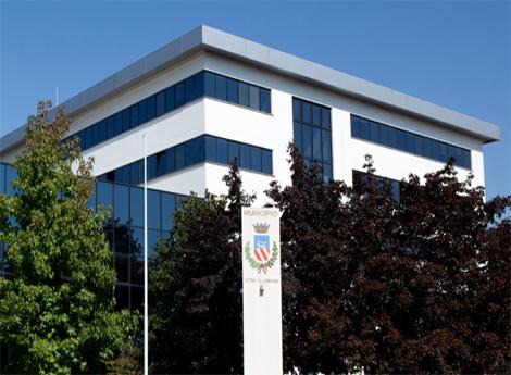 Lissone - Ordinanza Ministero della Salute e Regione Lombardia 23.02.2020