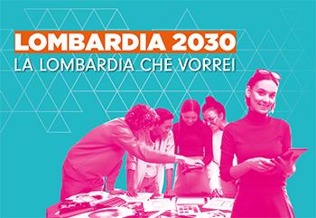Lombardia 2030