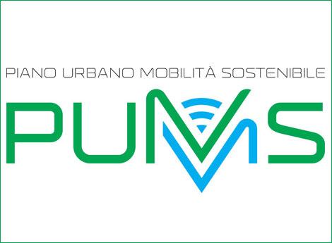 ico_logo PUMS