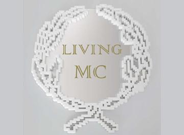 LIVING MC