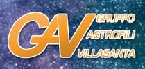 GAV Gruppo Astrofili Villasanta