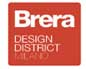 Brera Design District Milano