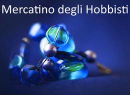 Mercatino degli Hobbisti