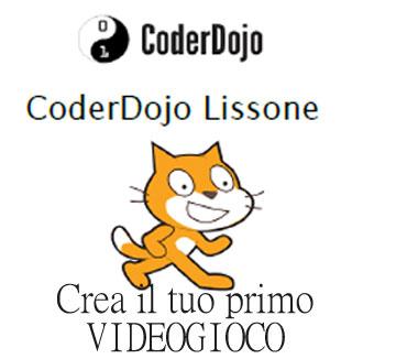 Porzione locandina coderDojo