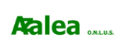 logo AZALEA o.n.l.u.s.