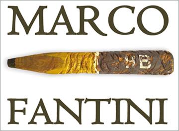 MARCO FANTINI  HB