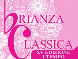Brianza Classica XV ed. - I^ tempo