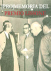 Immagine copertina catalogo   [Pro]Memoria del Premio Lissone