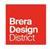 logo Brera Design District