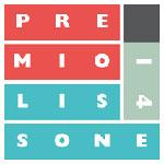 Logo premio Lissone 2014