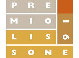 PREMIO LISSONE 2016