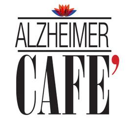 alzheimer cafè