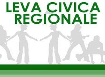 Leva Civica Regionale