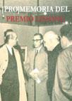 Immagine catalogo [Pro]Memoria del Premio Lissone