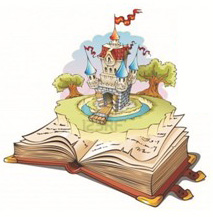 Cartoon Show - il musical