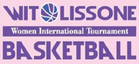 Women International Tournament