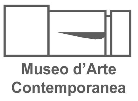 logo Museo d'Arte Contemporane