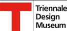 Logo Triennale Milano