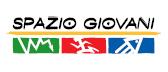logo SPAZIO GIOVANI