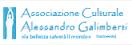 Logo Associazione Culturale Alessandro Galimberti