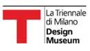 Triennale di Milano Design Museum