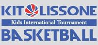 Kit International Tournament