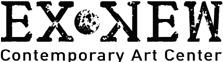 Logo EXKEW Contemporary Art Center