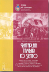 "Miniatura copertina volume ""RATAPLA'N TAMBUR IO SENTO"""