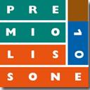 "Logo ""PREMIO LISSONE 2010"""