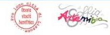 Logo  Pro loco Città di Lissone e Soffio di Artemisia