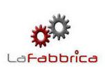 Logo La Fabbrica