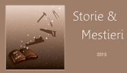 icona Storie & Mestieri