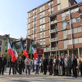 celebrazioni giornata nazionale vittime incidenti sul lavoro